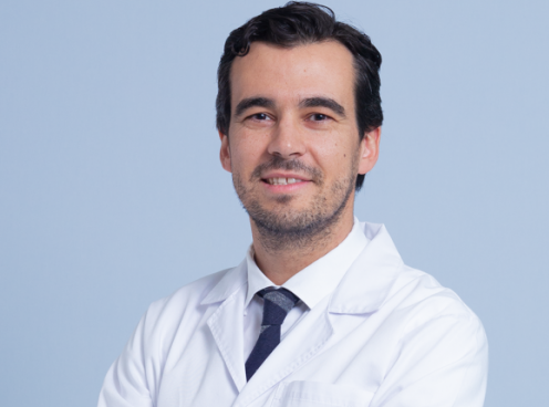 Dr. ADÉLIO VILAÇA