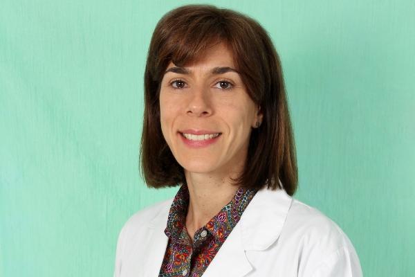 DRª HELENA FERNANDES