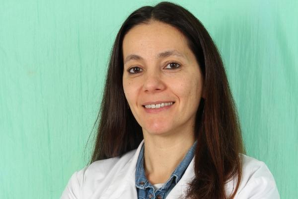 DR.ª TERESA SANTOS